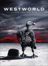 movies-westworld-season-two-the-door