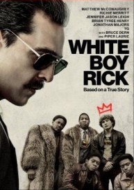 movies-white-boy-rick