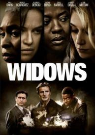 movies-widows
