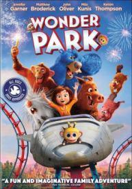 movies-wonder-park
