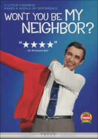 movies-wont-you-be-my-neighbor