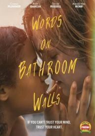 movies-words-on-the-bathroom-walls