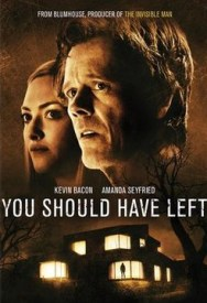 movies-you-should-have-left