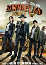 movies-zombieland-double-tap