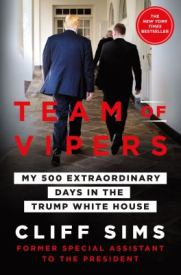 non-fiction-team-of-vipers