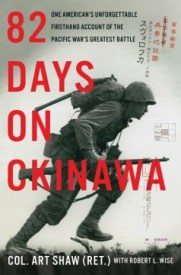 nonfic-82-days-on-okinawa