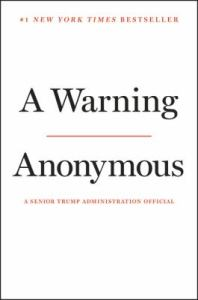 nonfic-A WARNING
