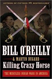 nonfic-KILLING CRAZY HORSE