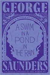 nonfic-a-swim-in-a-pond-in-the-rain