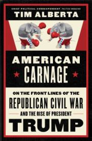 nonfic-american-carnage
