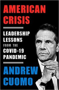 nonfic-american-crisis