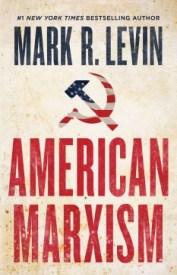 nonfic-american-marxism