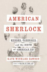 nonfic-american-sherlock