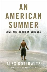 nonfic-an-american-summer