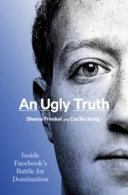 nonfic-an-ugly-truth