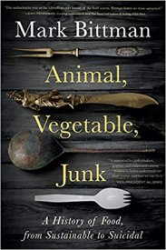 nonfic-animal-vegetable-junk