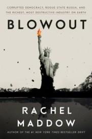 nonfic-blowout