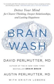 nonfic-brain-wash