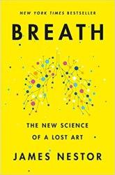 nonfic-breath