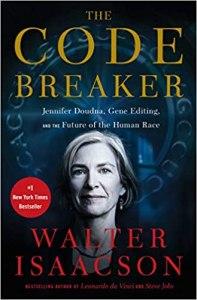 nonfic-code-breaker