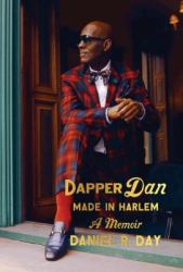 nonfic-dapper-dan-made-in-harlem