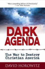 nonfic-dark-agenda