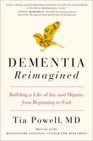 nonfic-dementia-reimagined-4-1