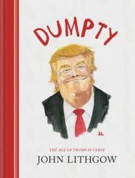 nonfic-dumpty