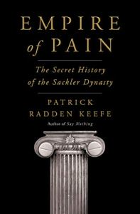 nonfic-empire-of-pain