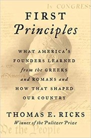 nonfic-first-principles