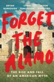 nonfic-forget-the-alamo