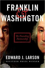 nonfic-franklin-and-washiington