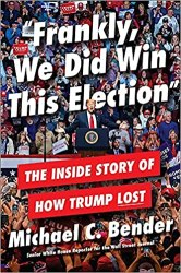 nonfic-frankly-we-did-win-this-election
