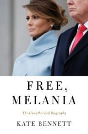 nonfic-free-melania