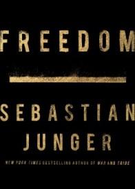 nonfic-freedom