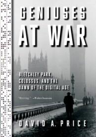nonfic-geniuses-at-war