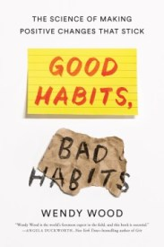 nonfic-good-habits