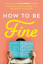 nonfic-how-to-be-fine