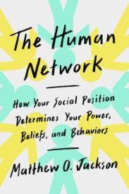 nonfic-human-network