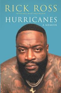 nonfic-hurricanes