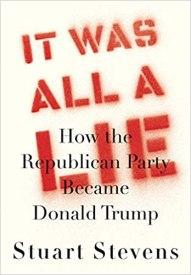 nonfic-it-was-all-a-lie