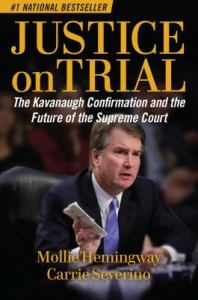 nonfic-justice-on-trial