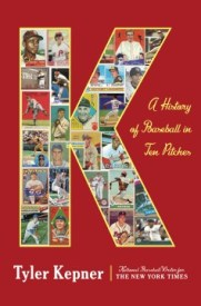 nonfic-k-a-history-of-baseball-in-ten-pitches-4-1