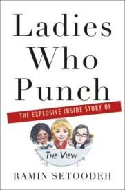 nonfic-ladies-who-punch-4-1