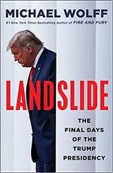 nonfic-landslide