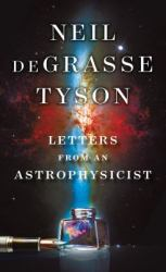nonfic-letters-from-an-astrophysicist