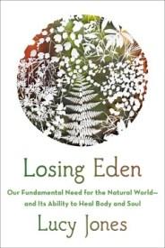 nonfic-losing-eden