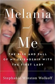 nonfic-melania-and-me