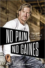 nonfic-no-pain-no-gaines