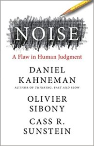 nonfic-noise